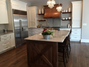 Residential And Commercial Cabinet Maker Serving San Francisco Bay Area Ca